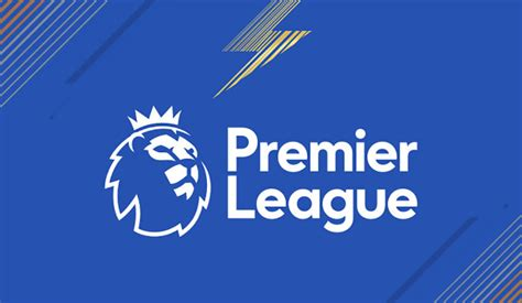 fifa  team   season premier league fifplay