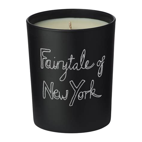 Best Scented Candles New York by Buy Freud Fairytale Of New York Candle Amara