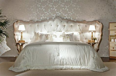 creative royal bedroom ideas  discover