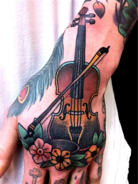 cello tattoo cello tat best ideas designs