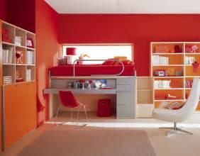 Home Interiors Kids by Home Design Interior Kids Study Room Design