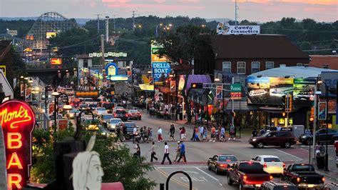 Uw Finder Wisconsin Dells Travel United States Of America Find Information Expedia