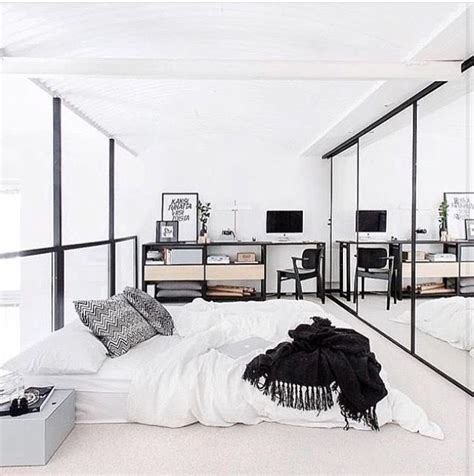 minimal room best 25 minimalist bedroom ideas on pinterest