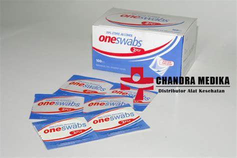 Oneswab Tissue jual tissu alkohol alkohol swabs alkohol pads oneswabs
