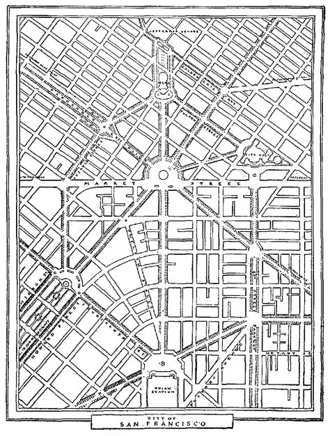 san francisco city hall floor plan 100 san francisco city hall floor plan tommy u0026