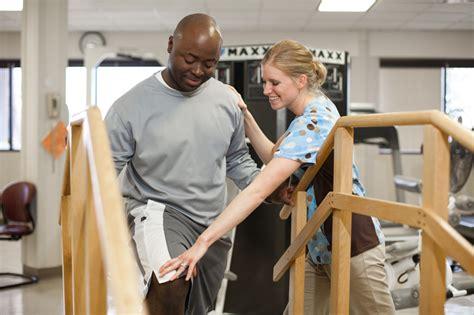 Detox Rn Nurses by Rehab Stairs Comanche County Memorial Hospital