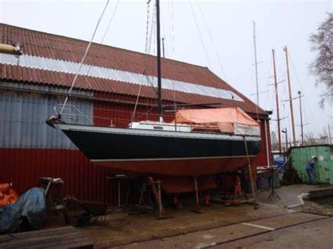 wibo zeilboot zeiljacht wibo 930 advertentie 514126
