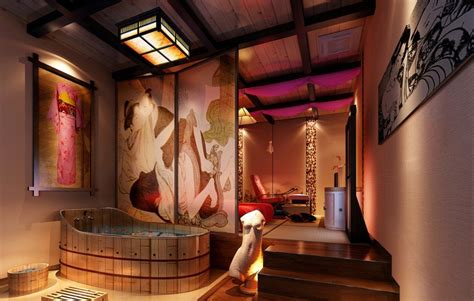 japanese interior design ideas japanese interior design in living decobizz com