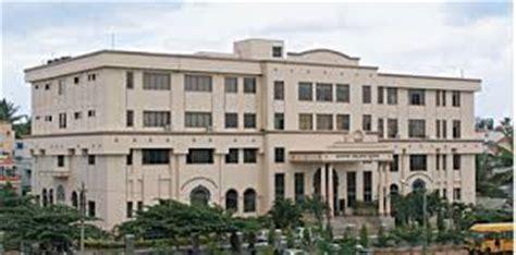Bhavans Mba College Hyderabad by Bhavans Priyamvada Birla Institute Of Management Bpbim