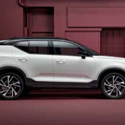 volvo cars  india volvo car models prices reviews dealers carwale