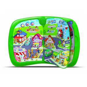 black friday deals amazon us leapfrog touch magic mojosavings com