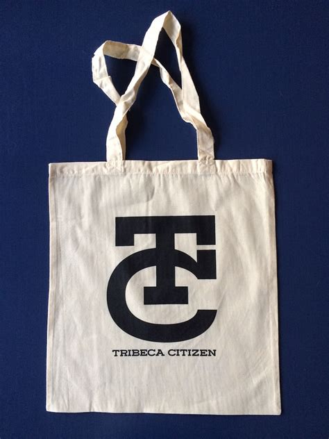 Tote Bag Giveaway - tribeca citizen the great tote bag giveaway