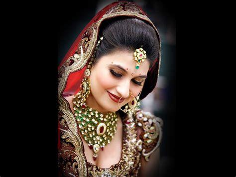 Makeup Di May May Salon bridal makeup packages style guru fashion glitz