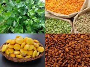 ferro alimentazione vegetariana ferro dove si trova nella dieta vegetariana