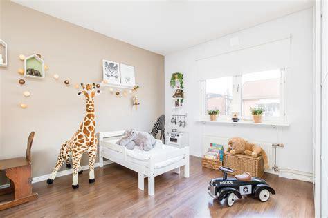 beautiful scandinavian kids room designs