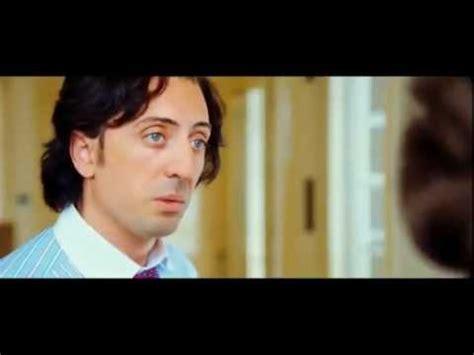 coco le film gad elmaleh coco gad elmaleh nouveau film youtube