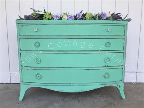 63 Best Florence Chalk Paint 174 Projects Images On