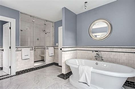 nice master bathrooms 17 best let there be paint images on pinterest bathrooms decor bathroom pictures and bookcase