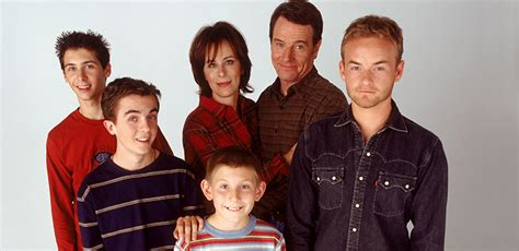 malcolm in the middle tv series 2000 2006 imdb 8 tv shows that shouldn t have been cancelled