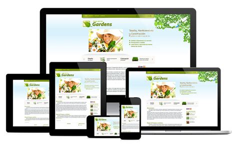 responsive web design column layout what is responsive web design 2014 local seo me