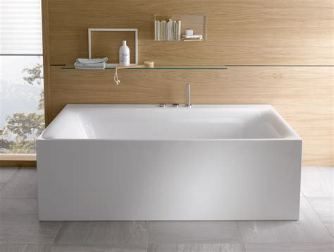 badewanne bette – BETTELUX OVAL COUTURE Free standing bath by Bette   STYLEPARK