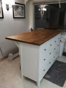 Repurposed Kitchen Island Ideas Hemnes Karlby Kitchen Island Storage And Seating Ikea