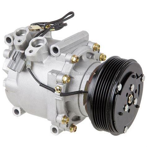 buy a honda civic ac compressor more air conditioning parts
