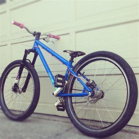 pinkbike mobile post 18411 at mobile upload in san rafael california