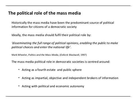 Essays On Of Media In Our by Essay On Of Media In Our Society Researchon Web Fc2