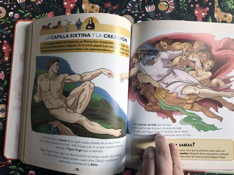 libro mi primer larousse del libros de arte para ni 241 os mi primer larousse del arte mamis y beb 233 s