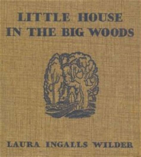 little house on the prairie wikipedia the free encyclopedia list of little house on the prairie books wikipedia