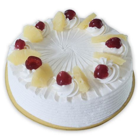 cake images send cakes to mysore birthday cake delivery