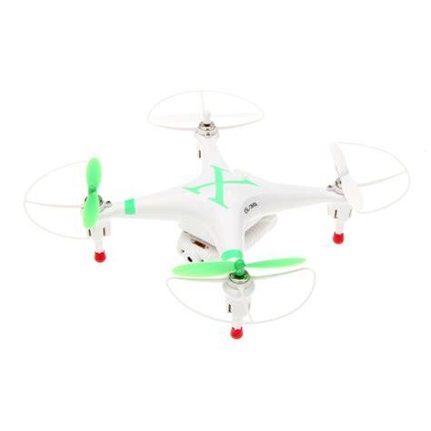 Drone Wifi cheerson cx 30w cx 30w 2 4ghz 4ch 6 axis gyro fpv rc