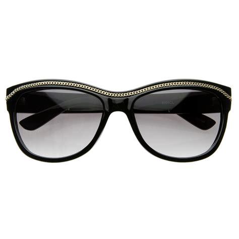 glasses repair los angeles california www tapdance org