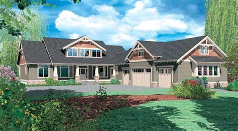 leesville house plan 2728 l shaped house plan