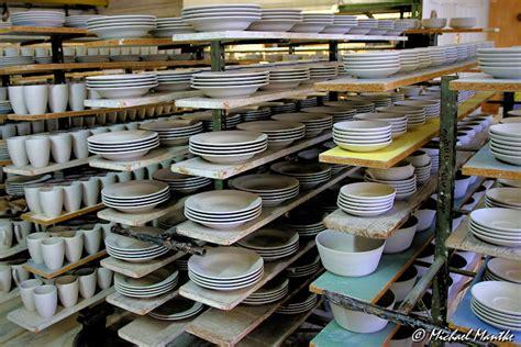 Porzellan Keramik Unterschied by Unterschied Keramik Porzellan Zeller Keramik In Zell Am
