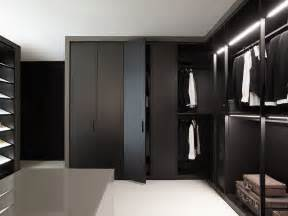 Modern Wardrobes Designs For Bedrooms Modern Wardrobes Designs For Bedrooms Ideas Information About Home Interior And Interior