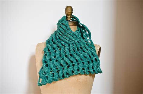 knitting buddies colour shades of pemberley