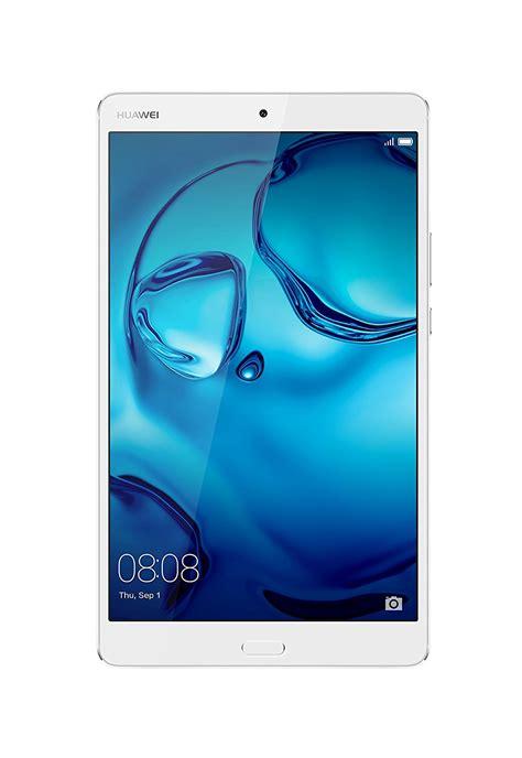 best 8 tablets best 8 inch tablets pro guide tabletninja