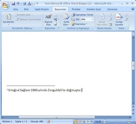 ms office 2007 professional trial version free
