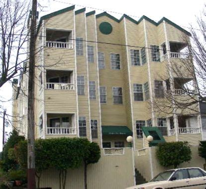 Apartments For Sale In Seattle Area West Seattle Apartments For Sale With A C Word Hint