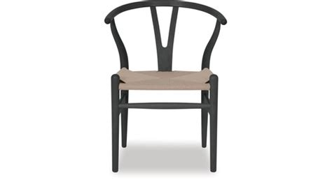 black dining room chairs nz dining room chairs dining furniture danske m 248 bler new