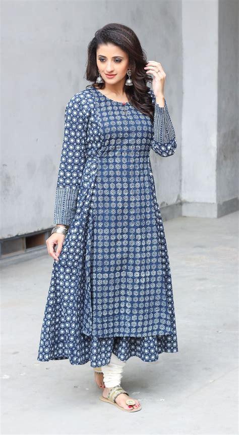 karachi pattern kurti 0d180828616813741c21ff8097d5c176 jpg 736 215 1337 designer