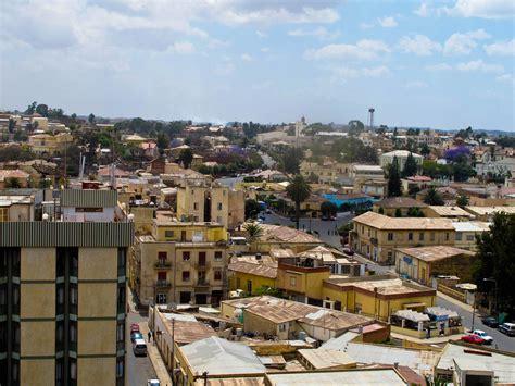 consolato etiopia italiani all estero espropri propriet 224 di cittadini