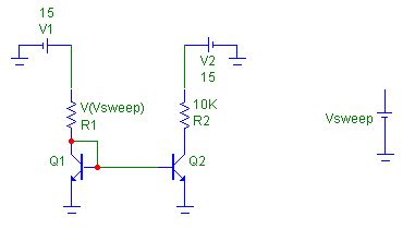 ltspice resistor values sweeping resistor values in ltspice 28 images how to sweep temperature in ltspice with step