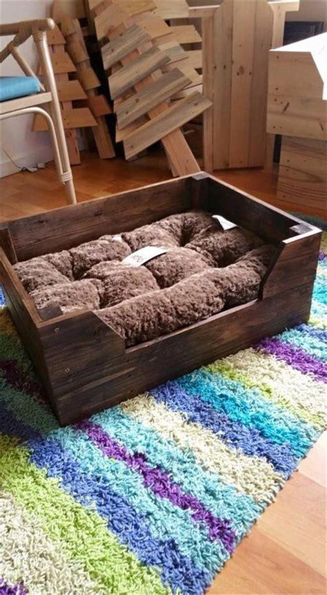 diy pet bed best 25 dog bed pallets ideas only on pinterest diy dog