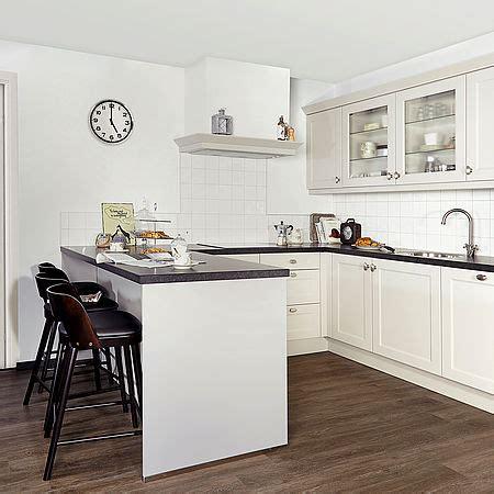 u keuken ontwerpen u keuken in elke gewenste stijl keukenconcurrent