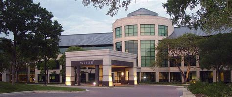 Valero E Gift Card - valero headquarters