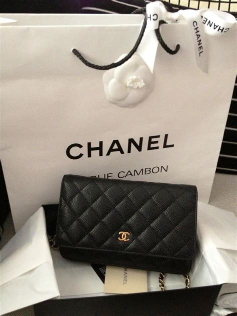 Chanel Reborn 4 In 1 10 best images about chanel woc on coats singapore and bags