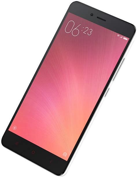 Xiaomi Redmi Note 2 White rozetka ua xiaomi redmi note 2 prime 32gb white цена купить xiaomi redmi note 2 prime 32gb